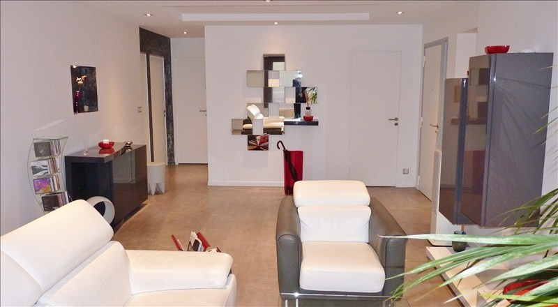 Vente appartement Pau - 6mns ouest de pau 199 500€ - Photo 3