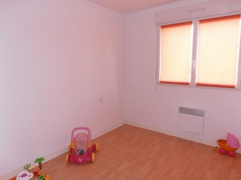 Location maison / villa Cornille 650€ CC - Photo 4