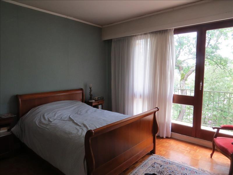 Sale apartment Maisons laffitte 540750€ - Picture 4