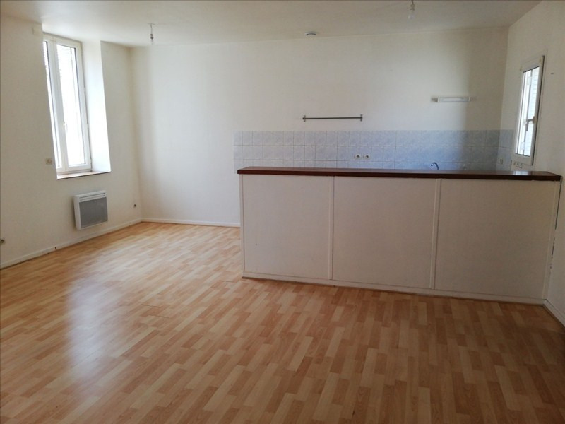Location appartement Valence 495€ CC - Photo 2