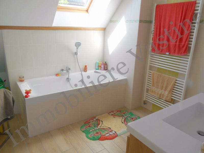 Vente de prestige maison / villa Senlis 565000€ - Photo 6