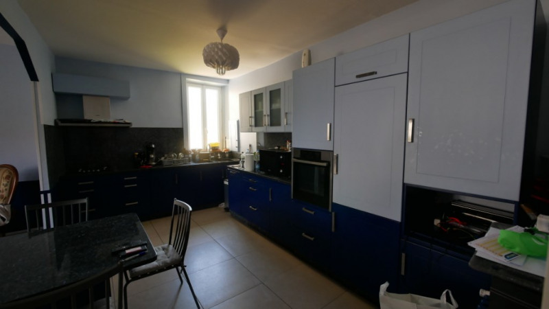 Vente maison / villa Nantiat 109000€ - Photo 3