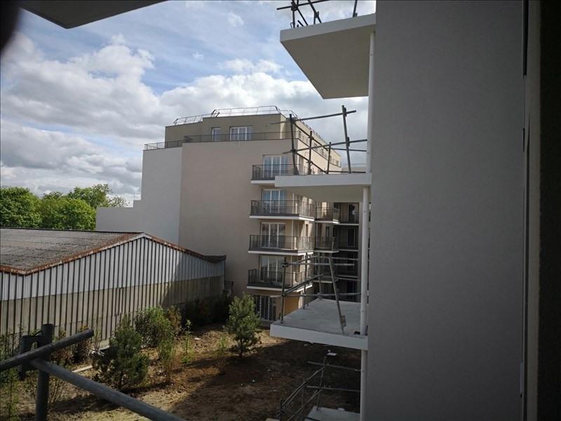 Rental apartment Juvisy sur orge 895€ CC - Picture 5