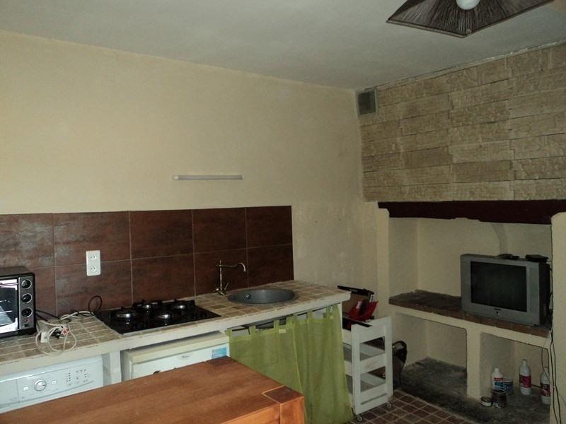 Location appartement Rodez 320€ CC - Photo 3