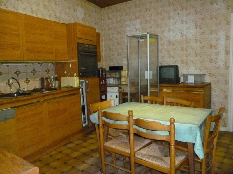 Vente appartement Douarnenez 75000€ - Photo 2