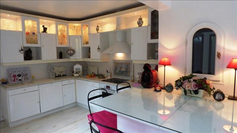 Vente maison / villa Fontenay-aux-roses 883000€ - Photo 7