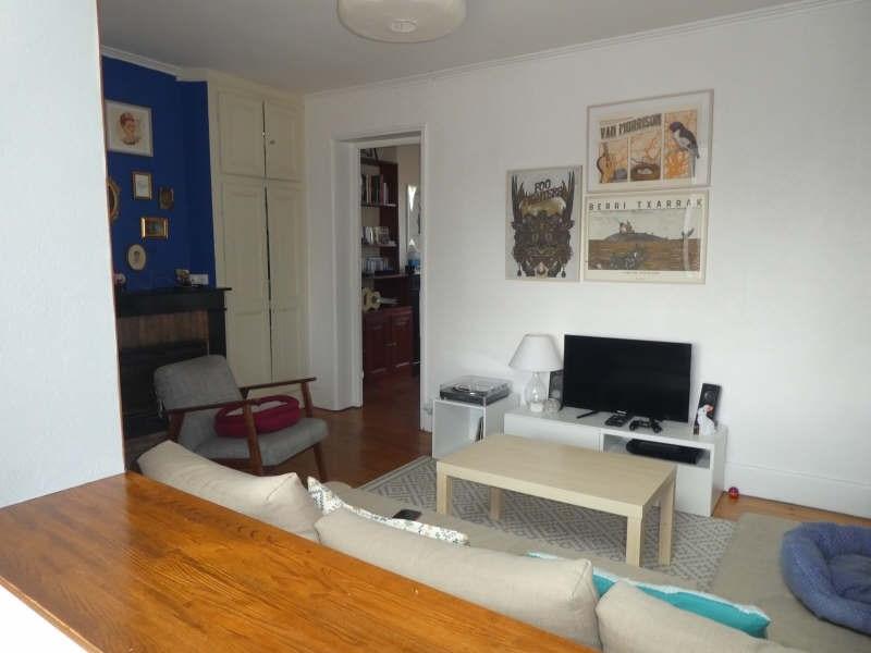 Location appartement Arras 737€ CC - Photo 1