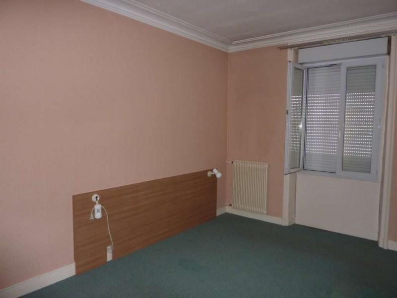 Location appartement Pontivy 504€ CC - Photo 6