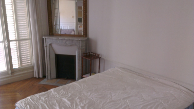 Location appartement Paris 17ème 1200€ CC - Photo 6