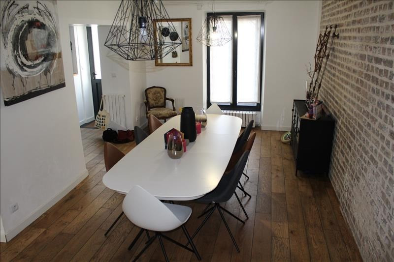 Sale house / villa Colombes 845 000€ - Picture 1