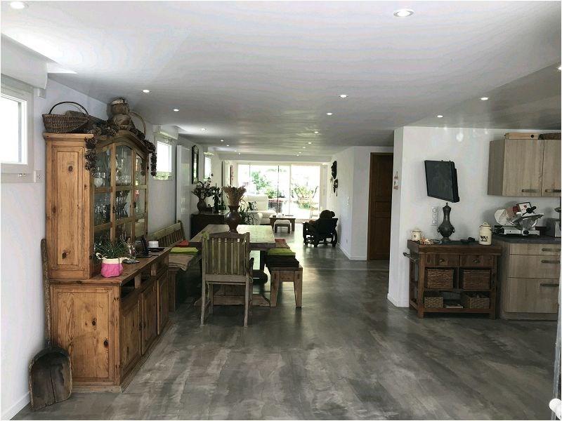 Sale house / villa Draveil 485000€ - Picture 4