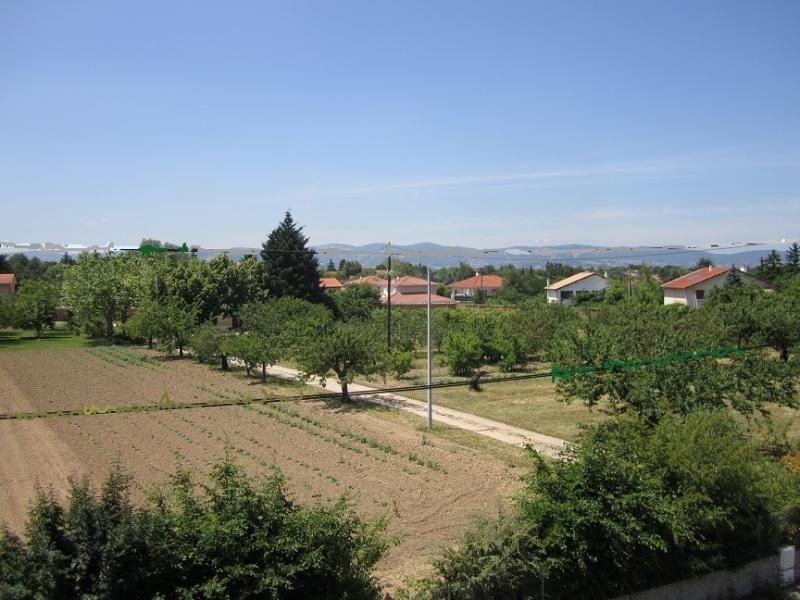 Vente de prestige maison / villa Chaponost 1100000€ - Photo 8