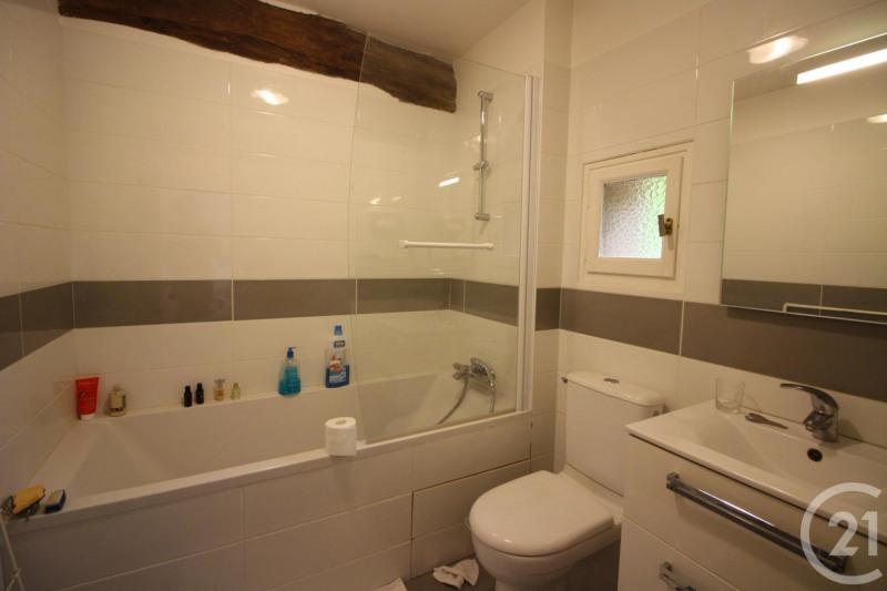 Вложения денег в недвижимости квартирa Tourgeville 212000€ - Фото 8