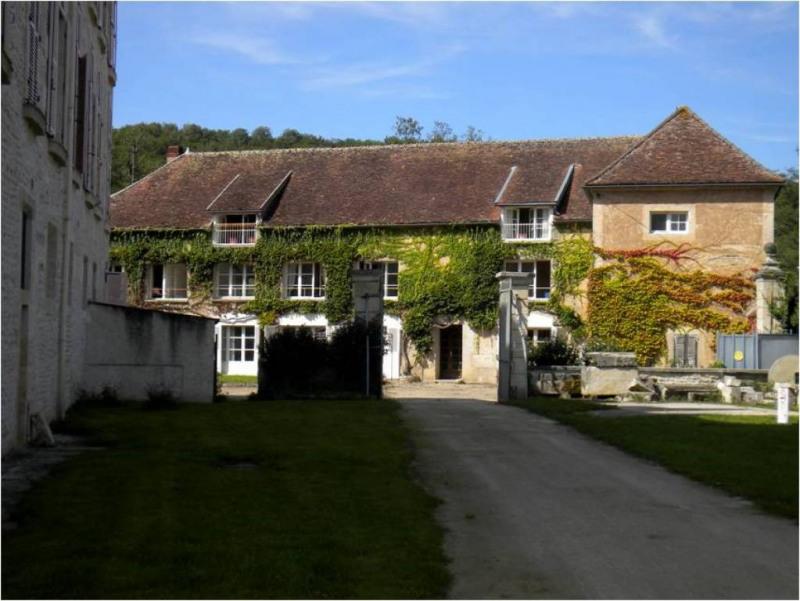 Produit d'investissement château Coutarnoux 1500000€ - Photo 7