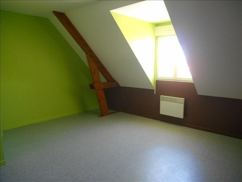 Location maison / villa Saint andre les vergers 1120€ CC - Photo 9