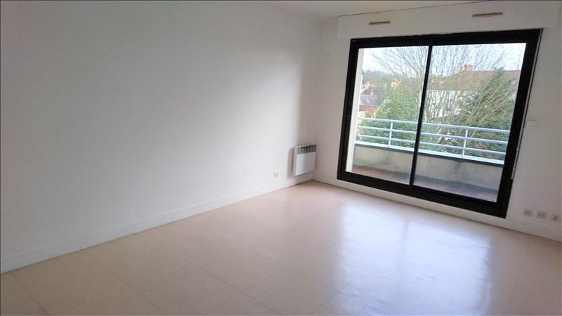 Vente appartement La ferte sous jouarre 128000€ - Photo 2