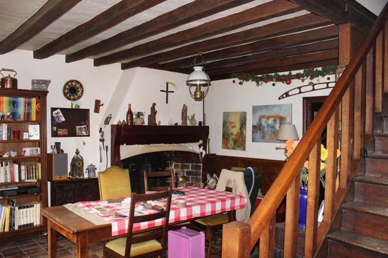 Vente maison / villa La ferte gaucher 169000€ - Photo 4