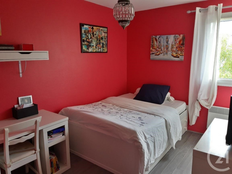 Verkoop  huis Touques 339000€ - Foto 7