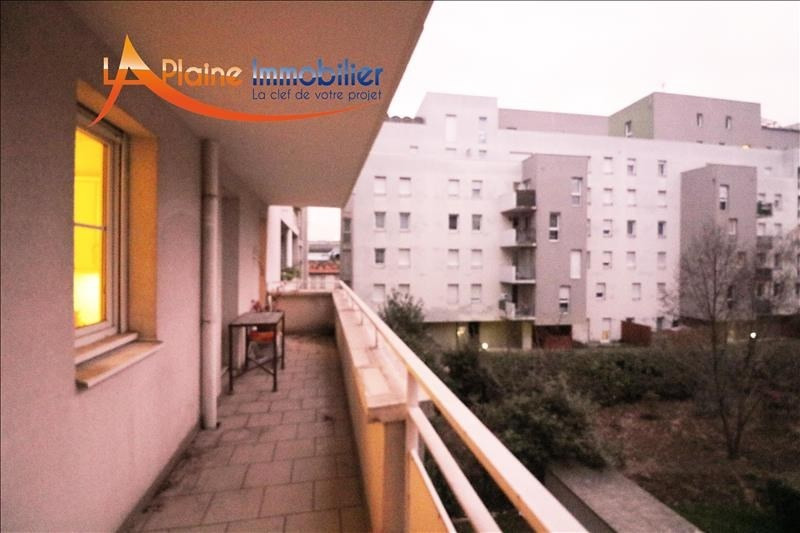 Vente appartement La plaine st denis 300 000€ - Photo 1