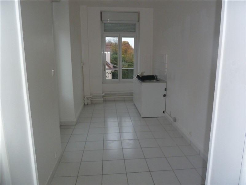 Vente appartement Meulan 194250€ - Photo 6