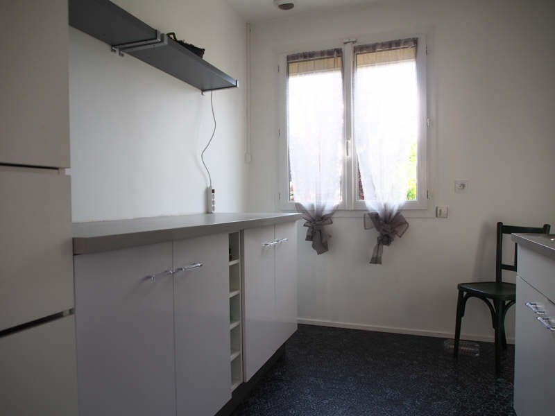 Location maison / villa Conflans ste honorine 1 250€ CC - Photo 5