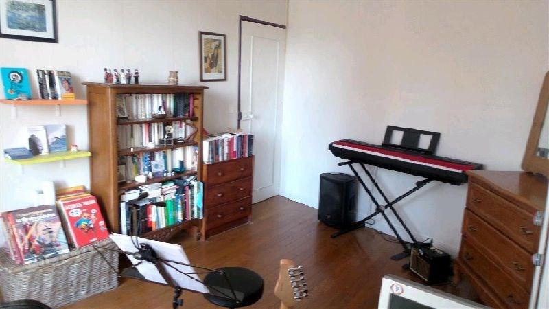 Revenda casa Villemoisson sur orge 268180€ - Fotografia 6