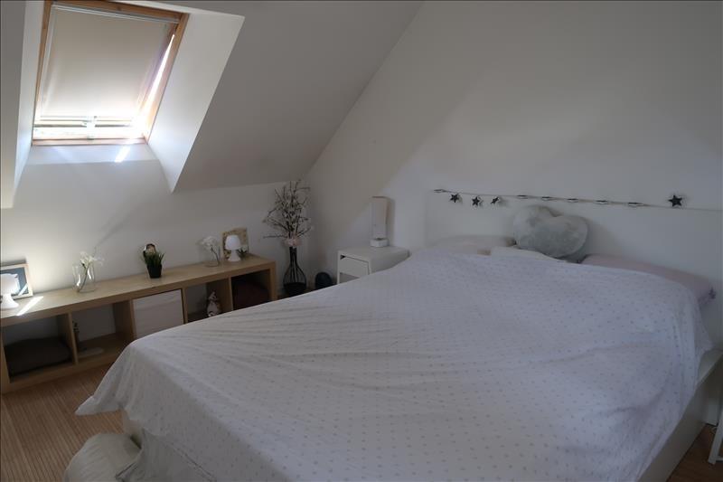 Vente maison / villa Le port marly 340000€ - Photo 5