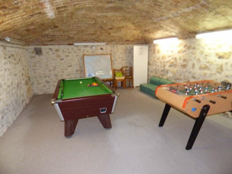 Immobile residenziali di prestigio casa Barjac 2300000€ - Fotografia 7