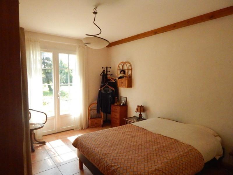Vente maison / villa Semussac 441000€ - Photo 7