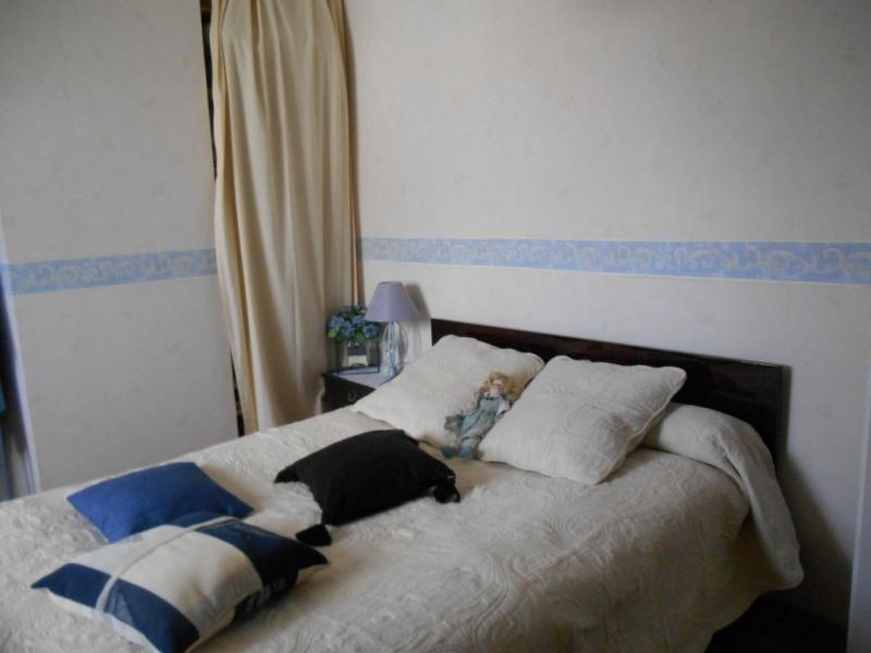 Vendita casa Grandvilliers 259500€ - Fotografia 6