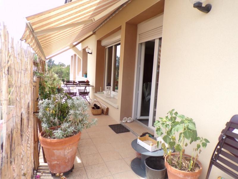 Rental apartment Romans sur isere 800€ CC - Picture 2