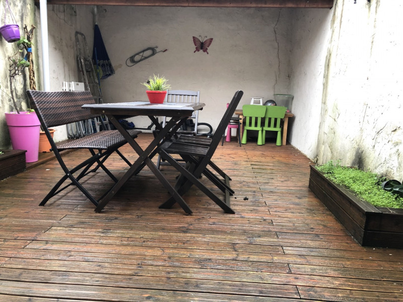Vente maison / villa Lille 190000€ - Photo 6