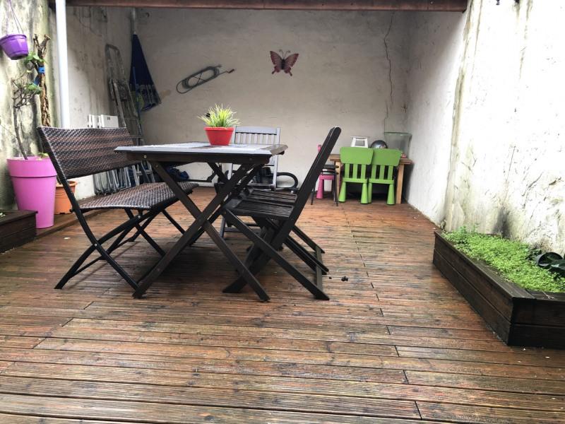 Sale house / villa Lille 190000€ - Picture 6