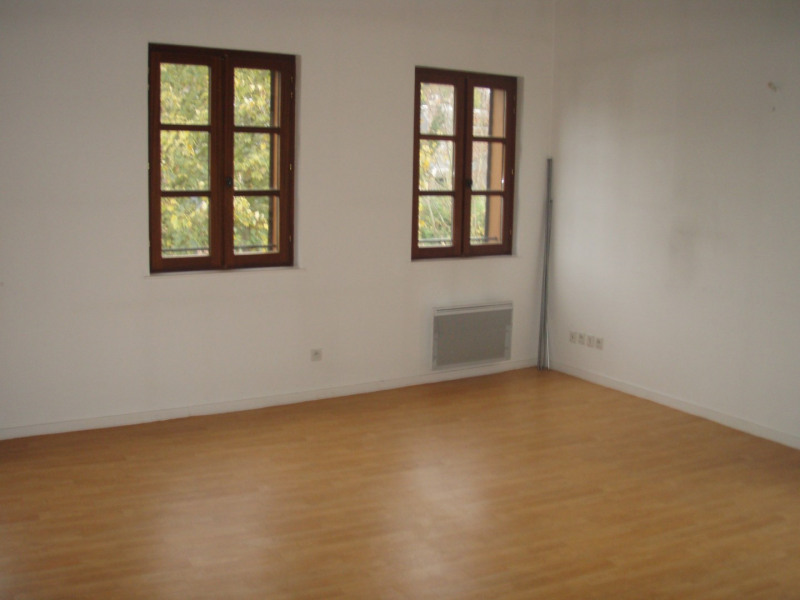 Location appartement Honfleur 720€ CC - Photo 2