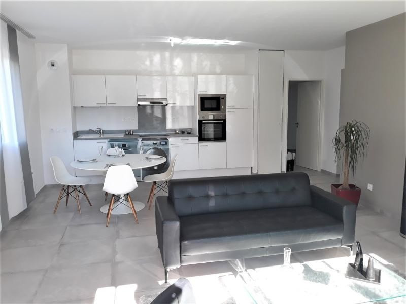 Vente appartement Montpellier 383 000€ - Photo 2