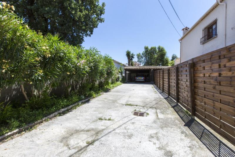 Vente maison / villa Antibes 799000€ - Photo 17