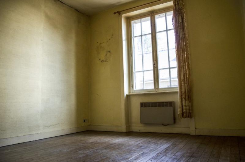 Verkoop  huis Dinard 133000€ - Foto 9