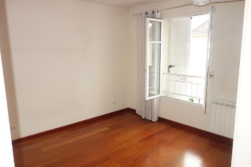 Vendita appartamento Longpont-sur-orge 182750€ - Fotografia 4