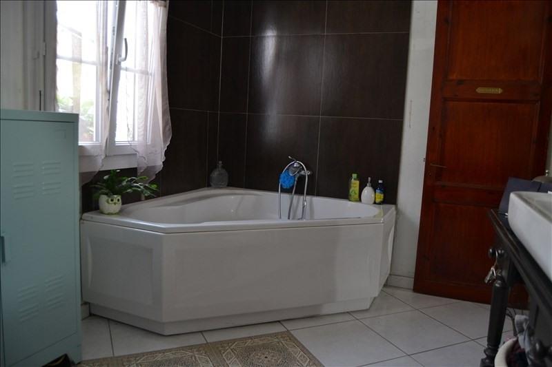 Vente maison / villa St pierre d oleron 261000€ - Photo 13
