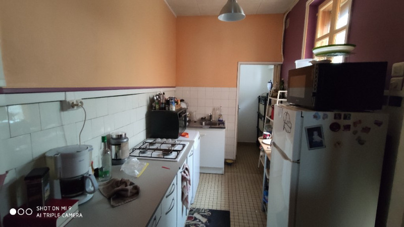 Vente maison / villa Saint quentin 85 500€ - Photo 3