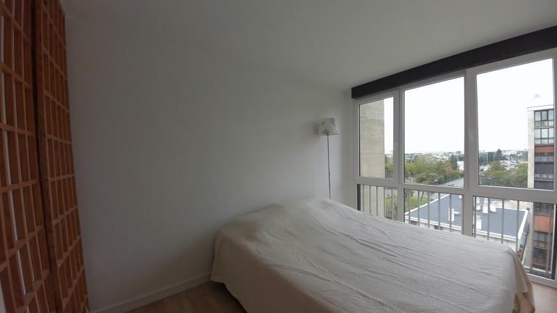 Vente appartement Meudon la foret 249000€ - Photo 4