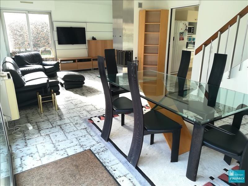 Vente maison / villa Chatenay malabry 750000€ - Photo 4