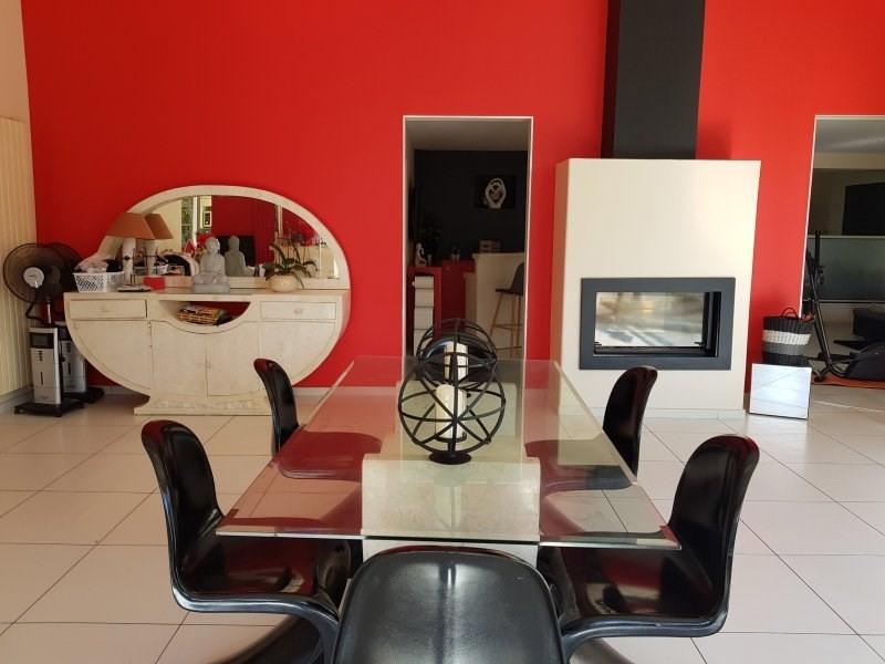 Deluxe sale house / villa Chateau d olonne 707000€ - Picture 5