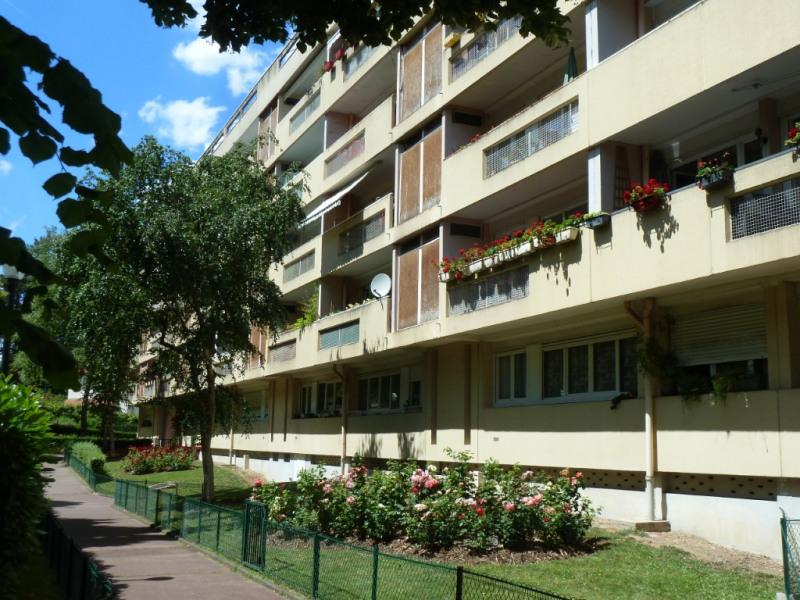 Vente appartement Le plessis robinson 305000€ - Photo 1
