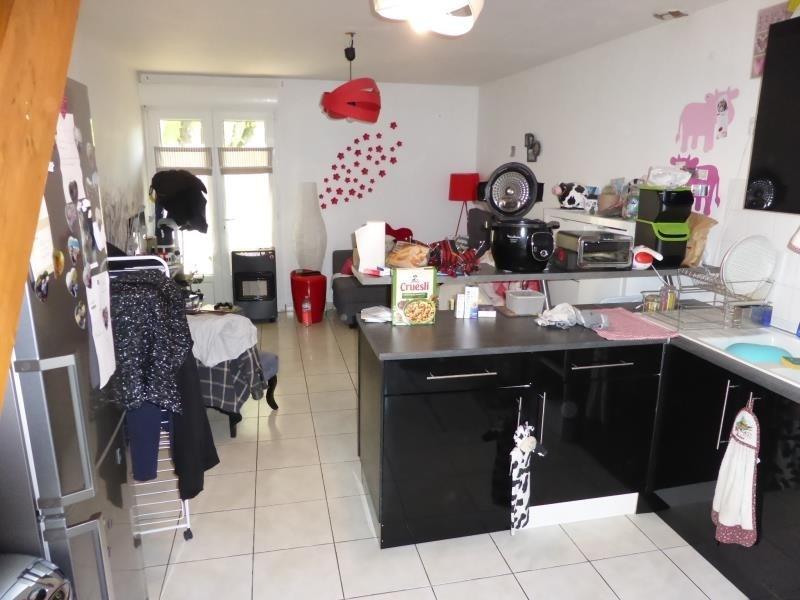 Location appartement Crepy en valois 650€ CC - Photo 2
