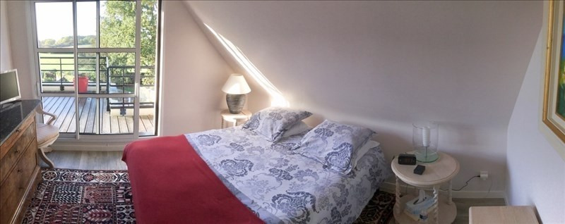 Deluxe sale house / villa Baden 565000€ - Picture 6