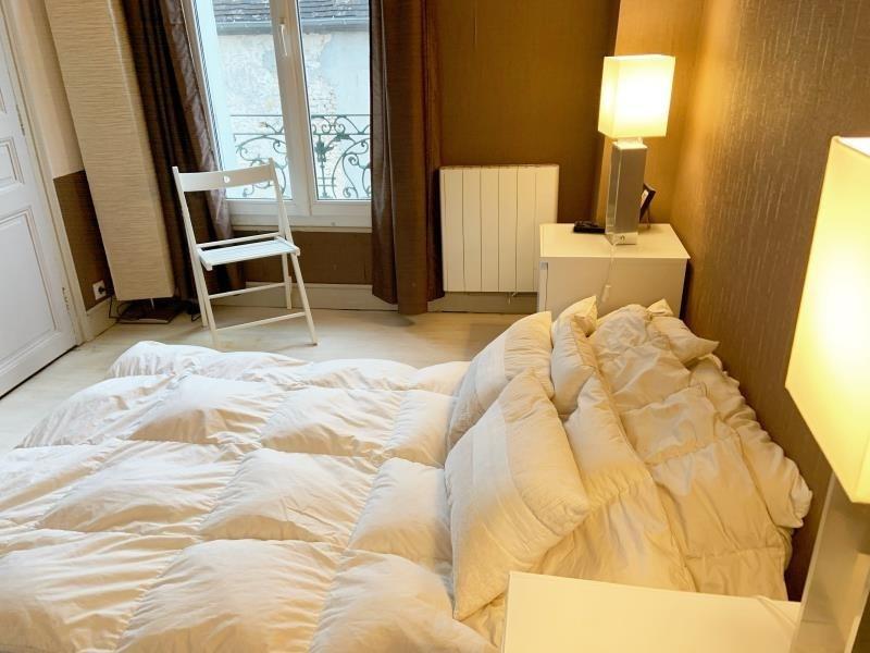 Rental apartment Fontainebleau 660€ CC - Picture 3