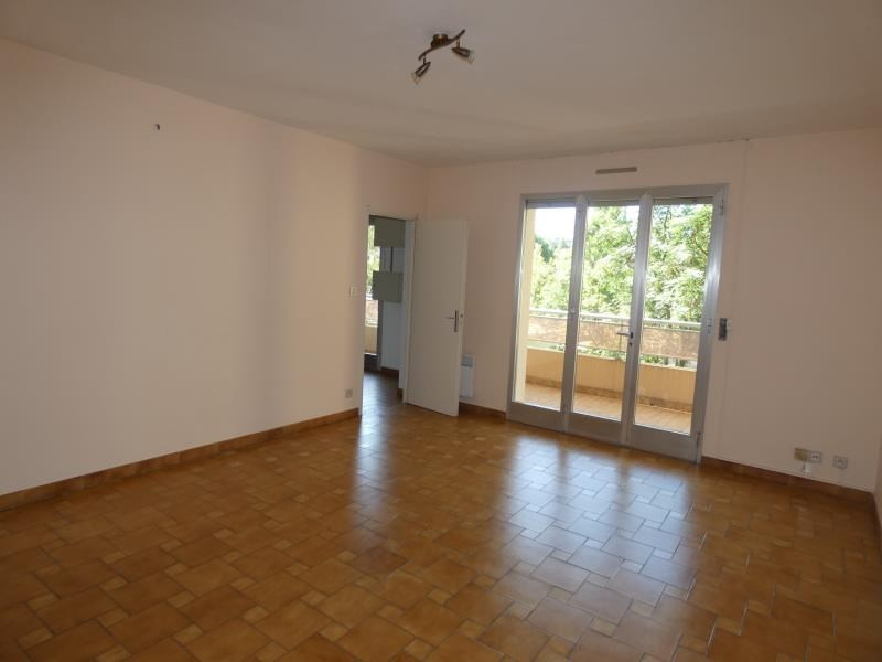 Location appartement Montelimar 700€ CC - Photo 1