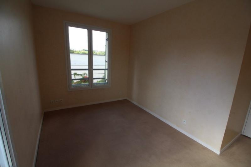 Sale house / villa Meaux 285000€ - Picture 5