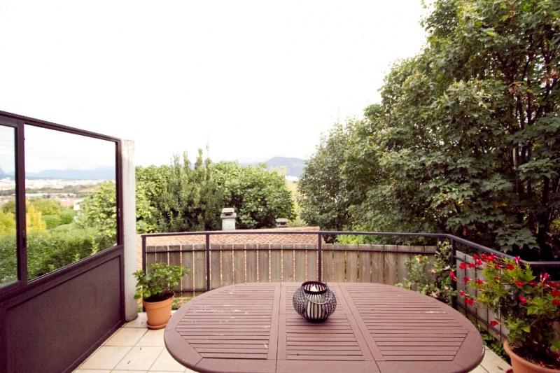 Vente maison / villa Seyssins 399000€ - Photo 3